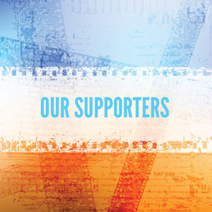 OUR-SUPPORTERS