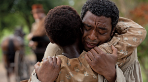 12-years-a-slave4