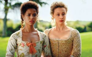 095_Belle_ScreenGrab_039.JPG