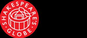 globe_logo1