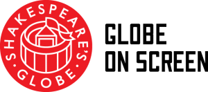 globe_logo2
