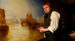 mr-turner-land