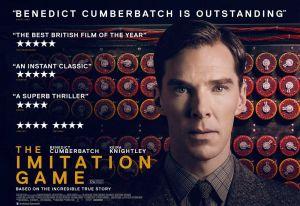 Imitation-Game-1