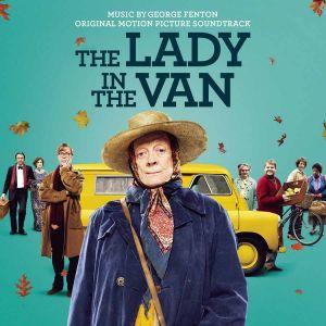lady-in-the-van-11
