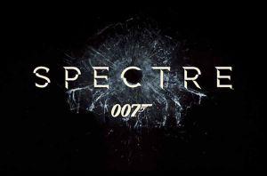 spectre-4