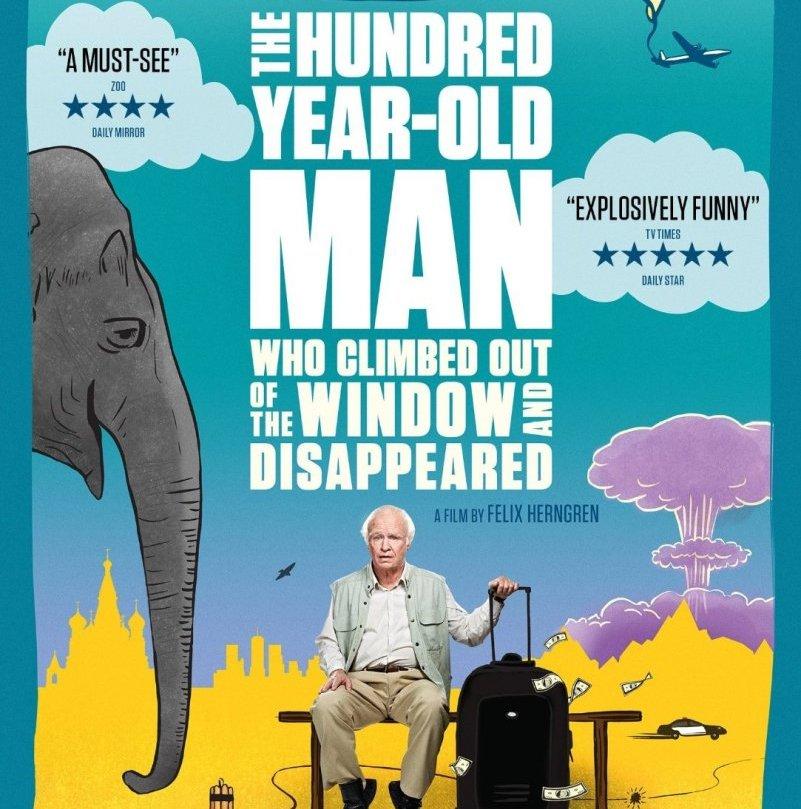 100-year-old-man-1