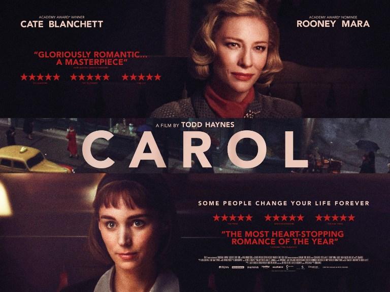 carol-1